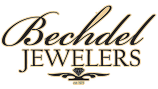 Bechdel Jewelers - fine jewelry in Inwood, WV